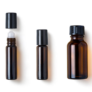 Essential oils: Are they safe to ingest?