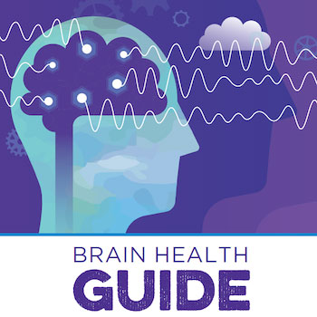 Brain Health Guide