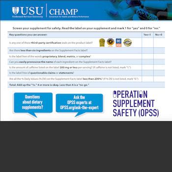 OPSS Scorecard thumbnail